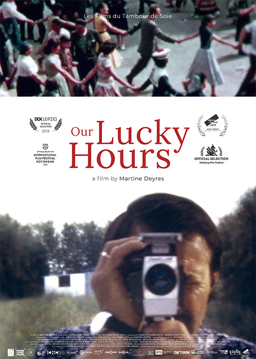 our-lucky-hours-featured